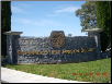 California Department of Corrections and Rehabilitation (CDCR)